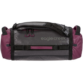 Eagle Creek Cargo Hauler Walizka 45l szary/fioletowy